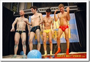 dirty boy video - the boing show (20)