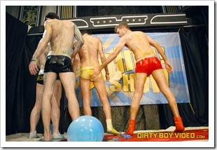 dirty boy video - the boing show (21)