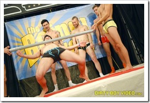 dirty boy video - the boing show (5)