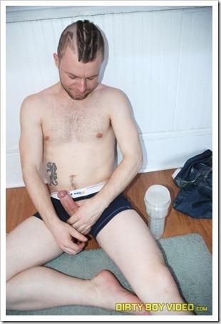 dirty boy videos - JT pumps fleshjack (3)
