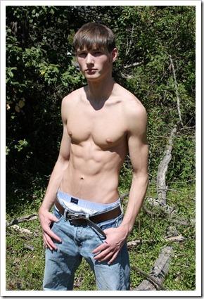models boys photos (6)