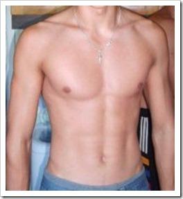 nude straight boys photo (15)