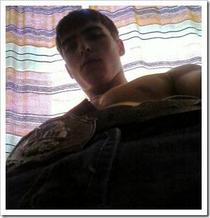 boys nude photos stolen from facebook (15)