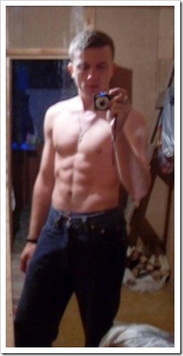 boys self photos (5)