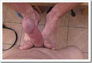 czech hunter seducing straight boys (7)