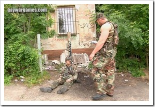 gay war games Proper_Drill (6)