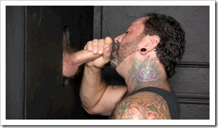 straight fraternity - Allen at the Gloryhole (13)