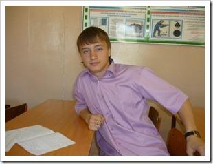 teen boys stolen photos (1)
