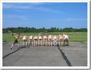 amateur soldiers photos (12)