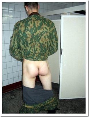 amateur soldiers photos (31)