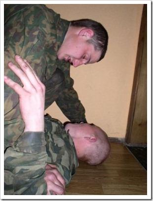amateur soldiers photos (33)