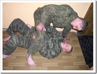 amateur soldiers photos (60)