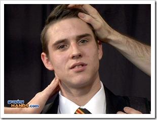 groping hands straight schoolboy Toby (2)