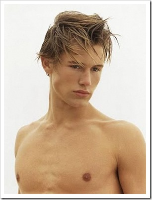 paddy (patrick) mitchell - hollister and abercrombie model (64)