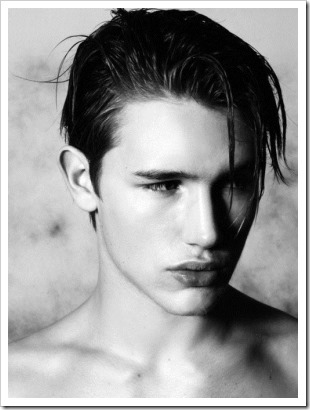 paddy (patrick) mitchell - hollister and abercrombie model (89)