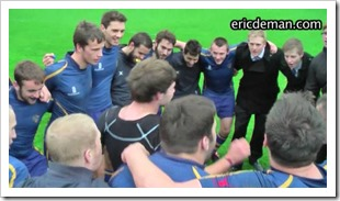 ericdeman  the heterosexual tradition in rugby (4)