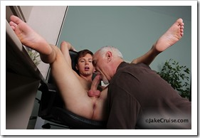 Kyler Ash Serviced by Jake (14)