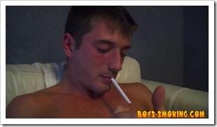 JD Phoenix Smoke And Stroke (6)