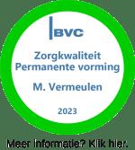 M_Vermeulen