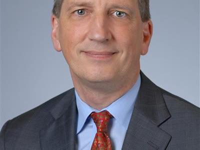 Dr. Bruce T. Lamb – Indiana University