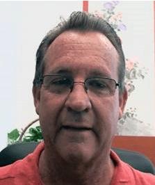 Dr. Charles Glabe – University of California, Irvine