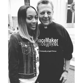 Father-Pfleger