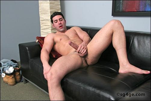 Zohan_Lopez17