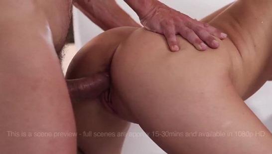 DaneJones.com - Creative Erotica (1)191