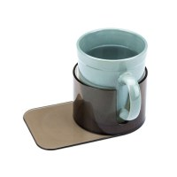 Poker Table Cup Holder | Poker table drink holder