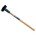 Ames 16lb Sledgehammer