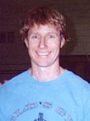 Tom Furman
