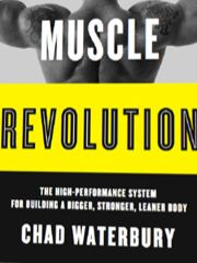 Muscle Revolution