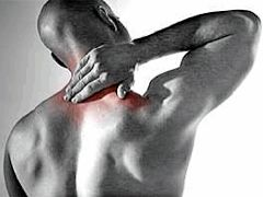 A bit of soreness can be an inventory of what were made of...