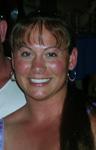 Christine Neff (formerly Rovnak)
