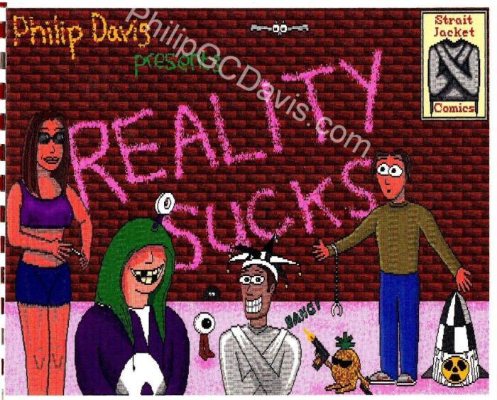 Realitysuckscover-01