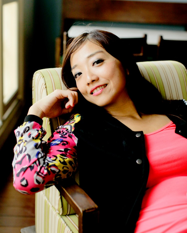 DJ Kai Ying _ Kay Heng_ Straits Canopy07