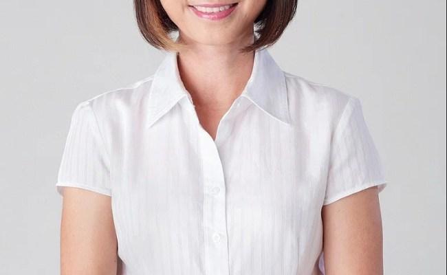 Veteran Mp Amy Khor To Defend Hong Kah North Single Seat