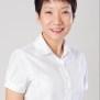 Pap S Grace Fu Announces She Will Contest In Yuhua The