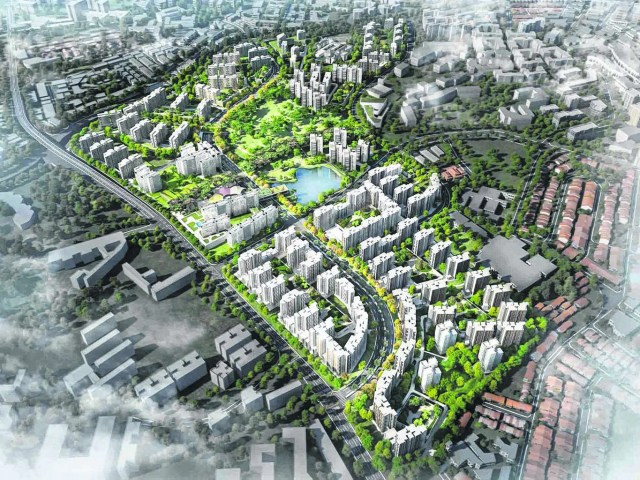 Image result for bidadari pak hdb