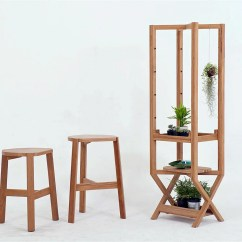 Chair Design Bangkok Cheap Pine Dining Table And Chairs Fun Quirky Thai Brands Making Their Way Into Singapore 39s