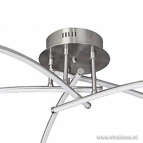 Led Plafondlamp Slaapkamer  artsmediainfo