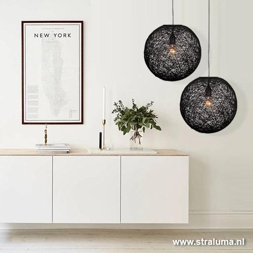 Beste Van Slaapkamer Meubels Met Tafel Hanglamp