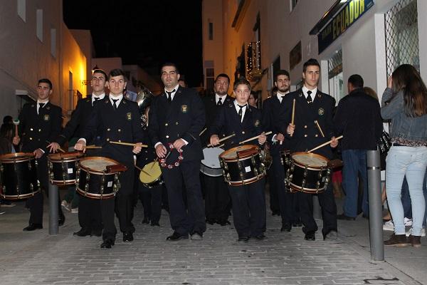 cabalgata-reyes-conil-2014-12