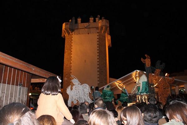 cabalgata-reyes-conil-2014-25