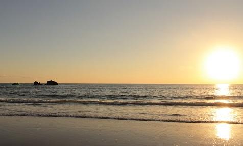 Tourismus in Cádiz