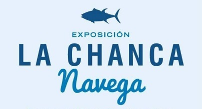 La Chanca Navega Conil