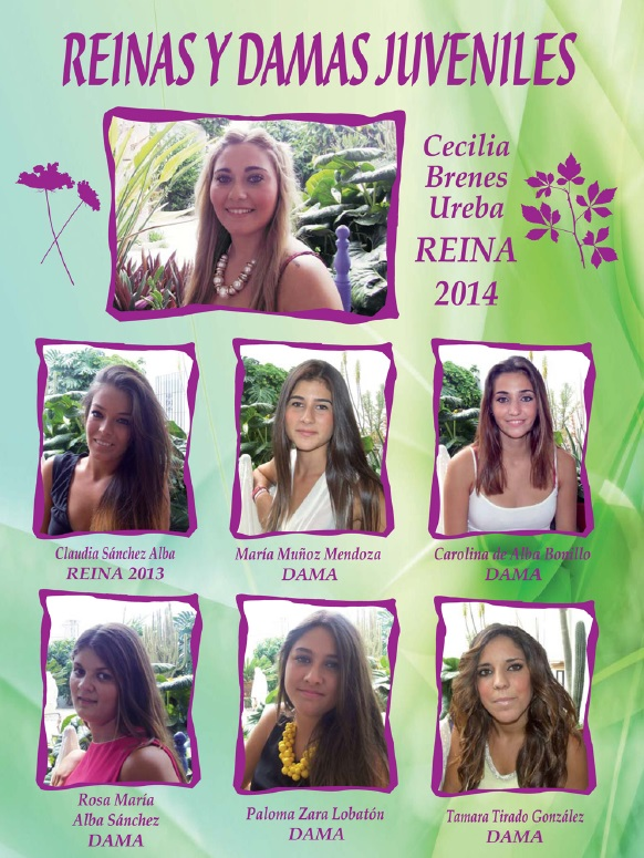 feria-conil-2014-7