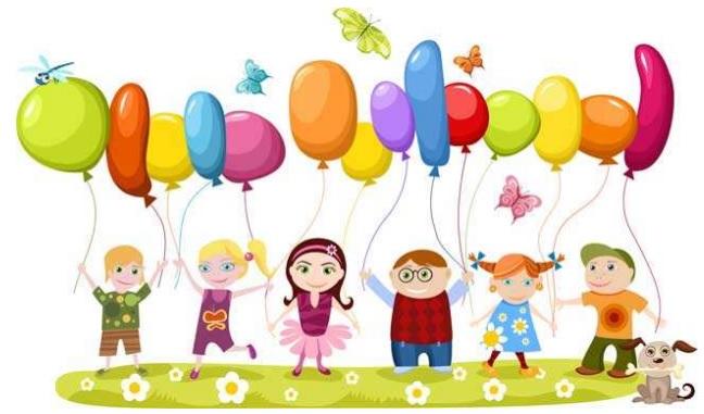 Kinderfest Conil de la Frontera