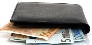 Mindestlohn in Spanien