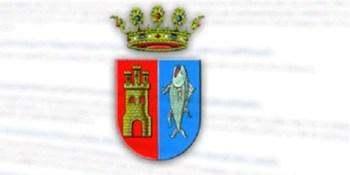 Wappen Conil de la Frontera
